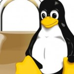 securing_linux_computer_with_iptables