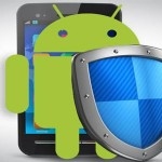 android-security-apps-on_google_play-603x300