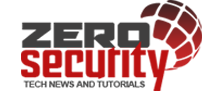 ZeroSecurity