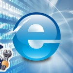 CVE-2013-0027 Discovered affects Internet Explorer 6 to 10