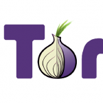 ISPs Asked to Block TOR in Japan